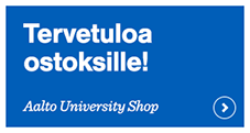 aaltoshop_small.png